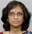 Mrs. Rashmi